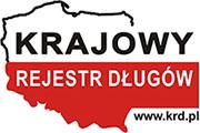 Obsługa należności opakowania foliowe papierowe, reklamówki, torby foliowe papierowe - Miriam Mirosław Borek