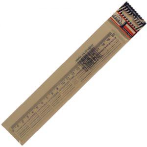 Linijka 20cm
