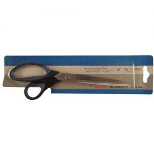 Nożyczki 254mm